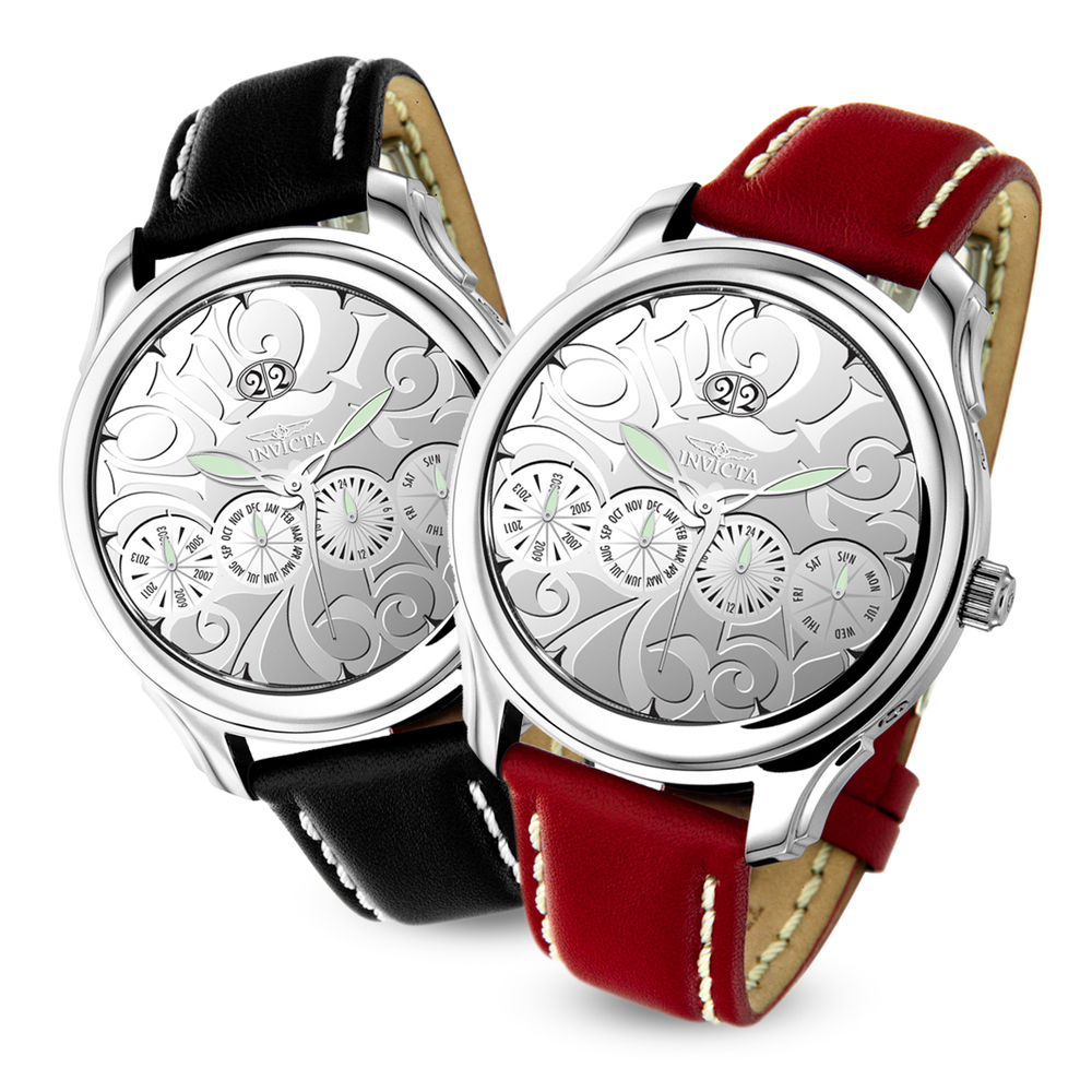 Invicta_Watches_Concept_004.jpg
