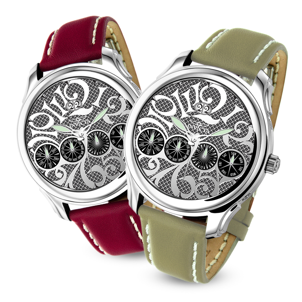 Invicta_Watches_Concept_005.jpg