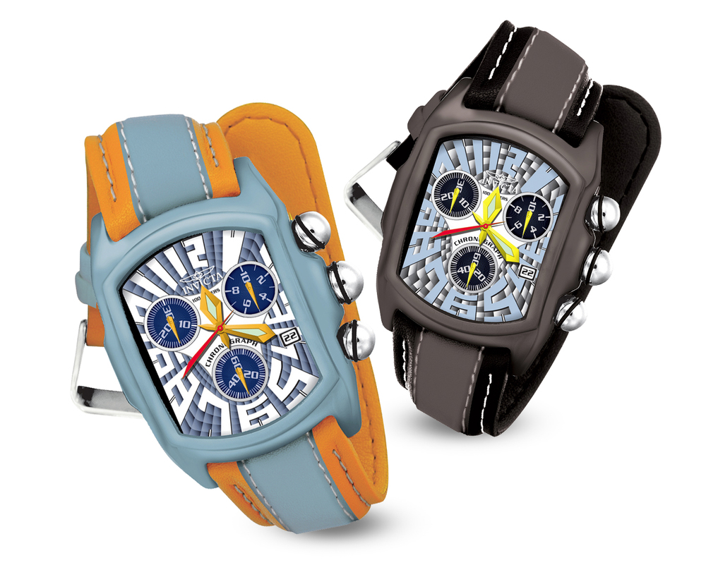 Invicta_Watches_Concept_007.jpg