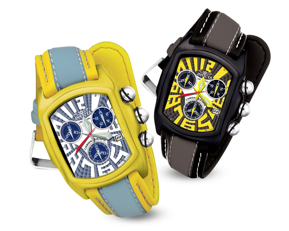 Invicta_Watches_Concept_008.jpg
