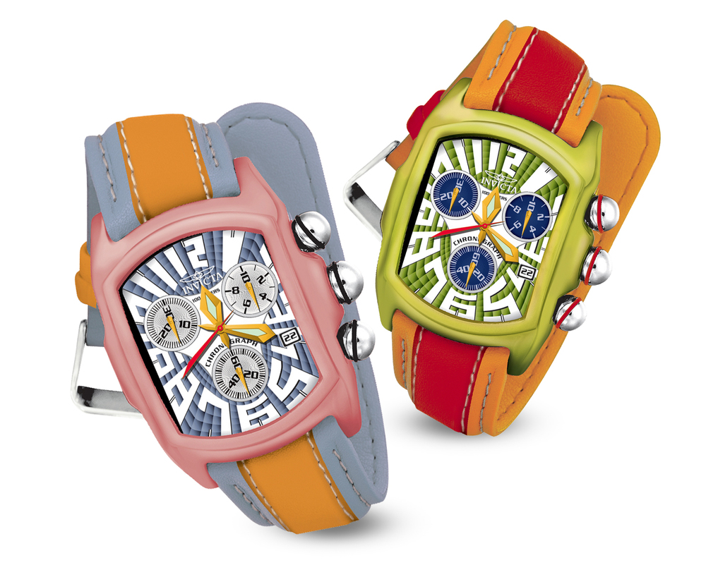 Invicta_Watches_Concept_009.jpg