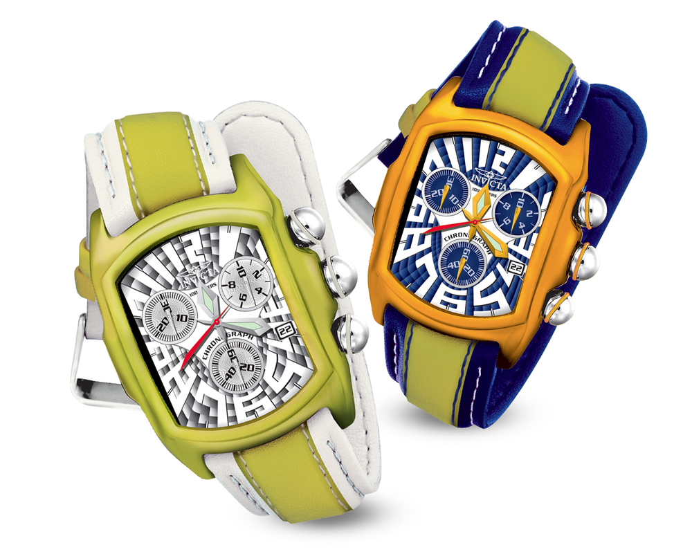 Invicta_Watches_Concept_010.jpg