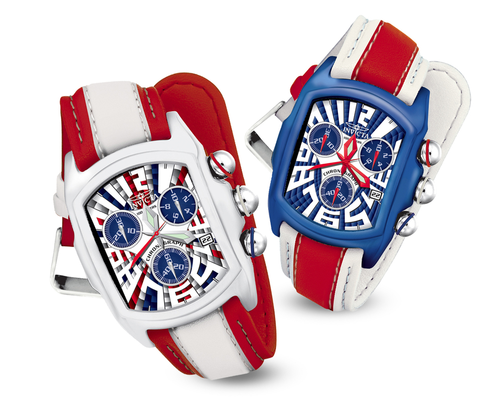 Invicta_Watches_Concept_011.jpg