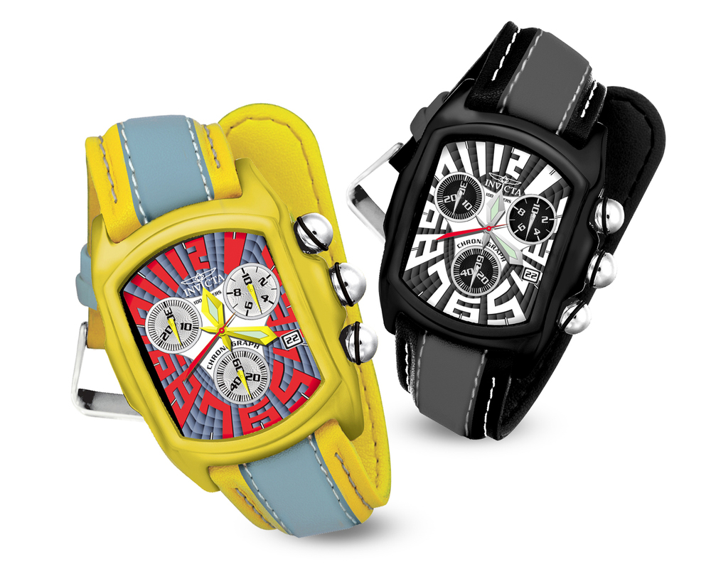 Invicta_Watches_Concept_014.jpg