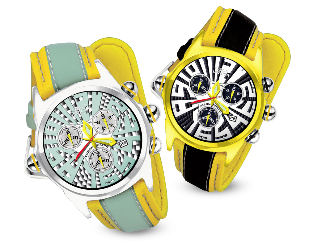 Invicta_Watches_Concept_016.jpg