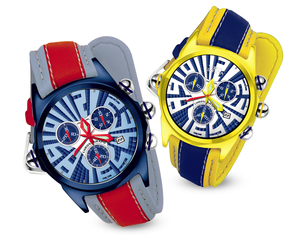 Invicta_Watches_Concept_015.jpg