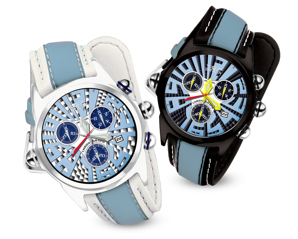 Invicta_Watches_Concept_017.jpg