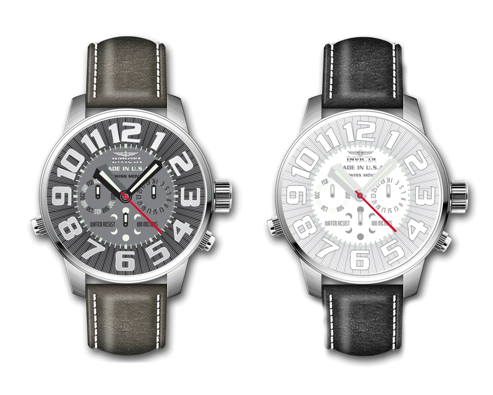 Invicta_Watches_Concept_026.jpg
