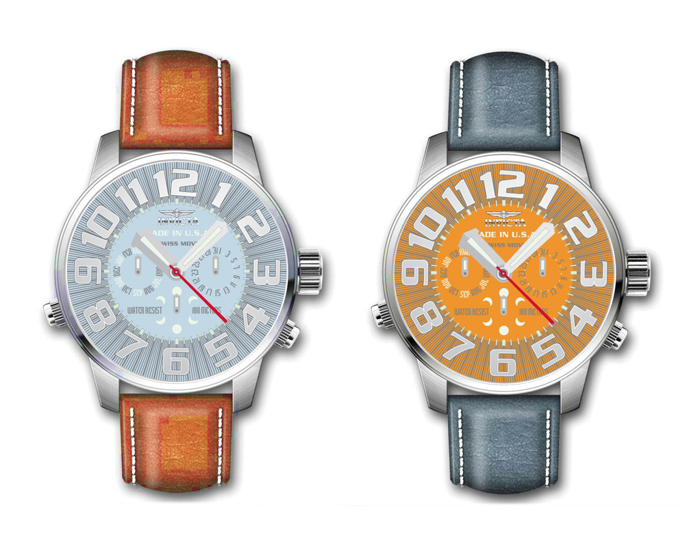 Invicta_Watches_Concept_027.jpg