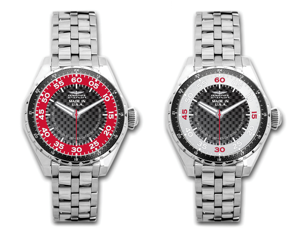 Invicta_Watches_Concept_029.jpg