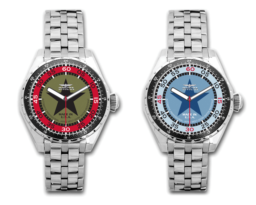 Invicta_Watches_Concept_032.jpg