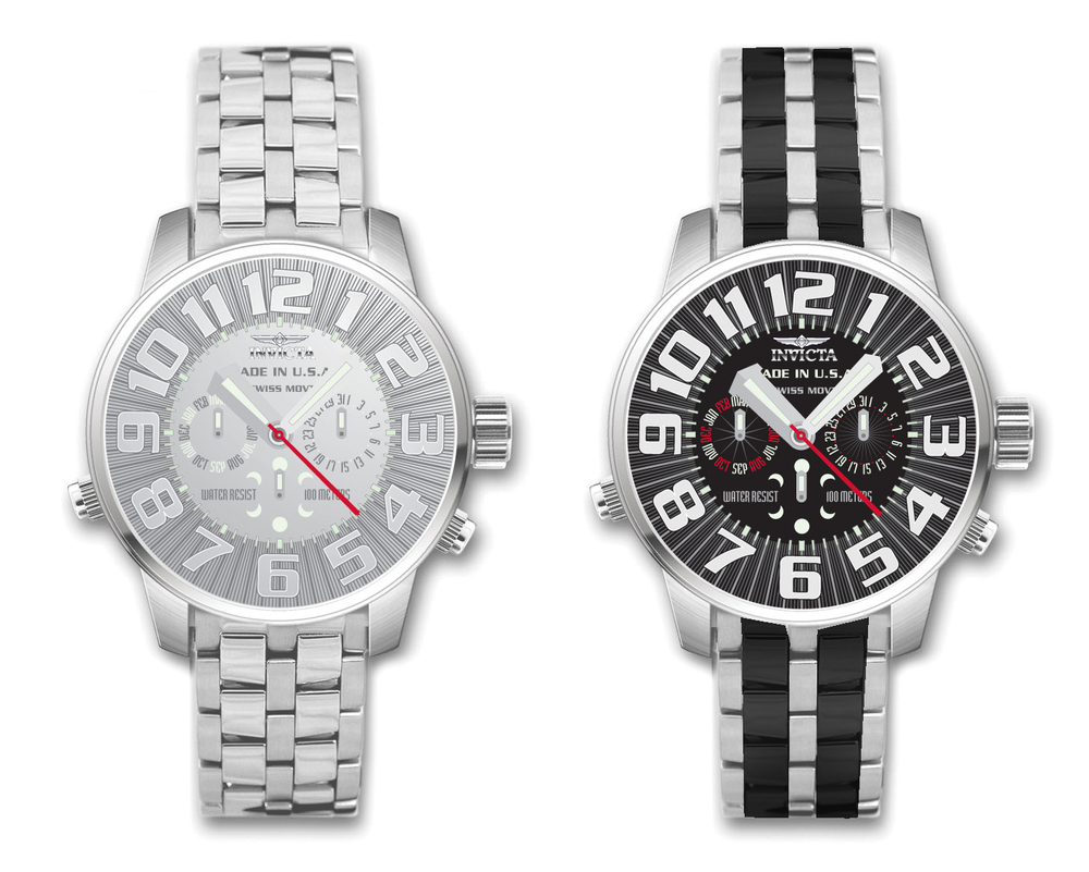 Invicta_Watches_Concept_033.jpg