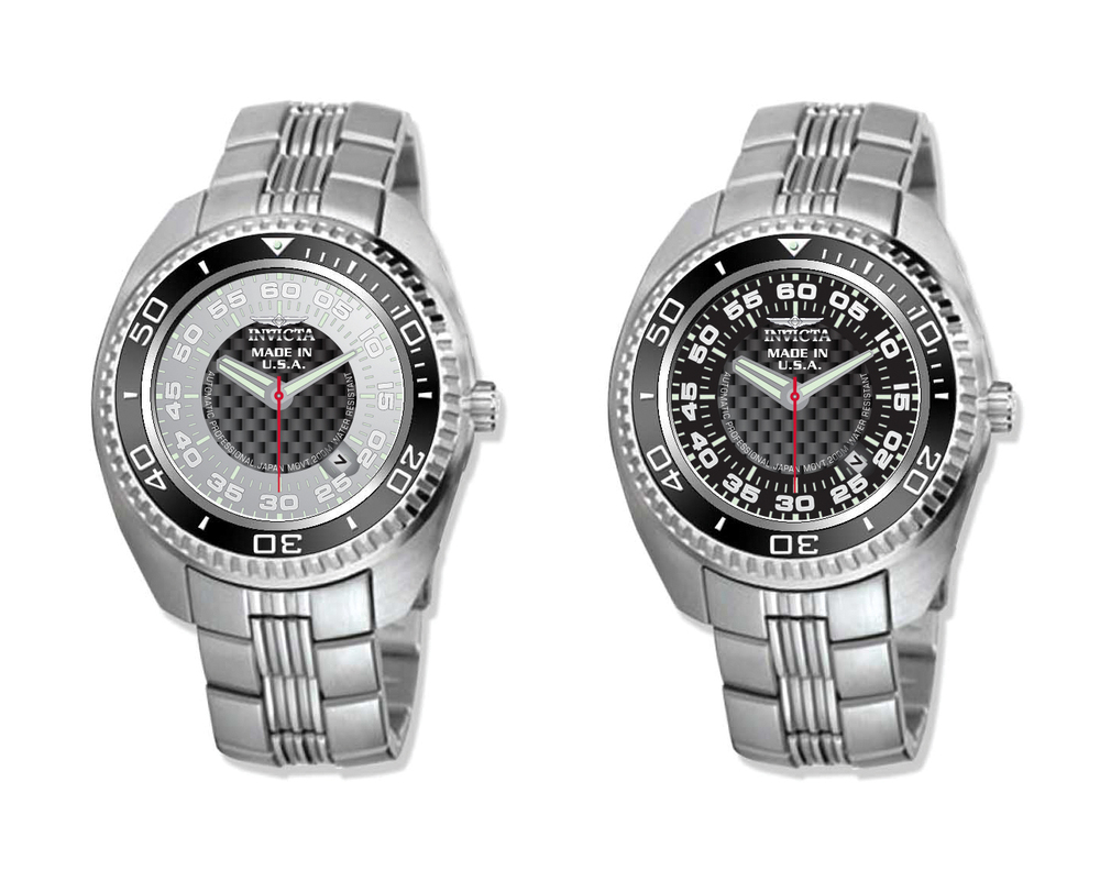 Invicta_Watches_Concept_034.jpg