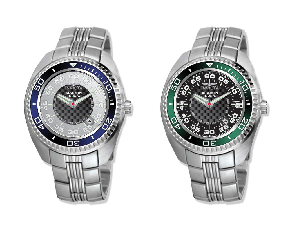 Invicta_Watches_Concept_036.jpg