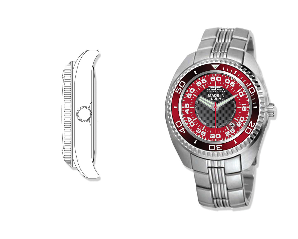 Invicta_Watches_Concept_037.jpg