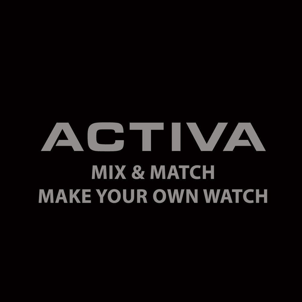 Activa_02.jpg