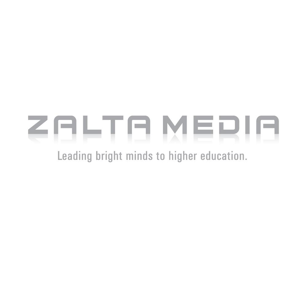 Zalta-01.jpg