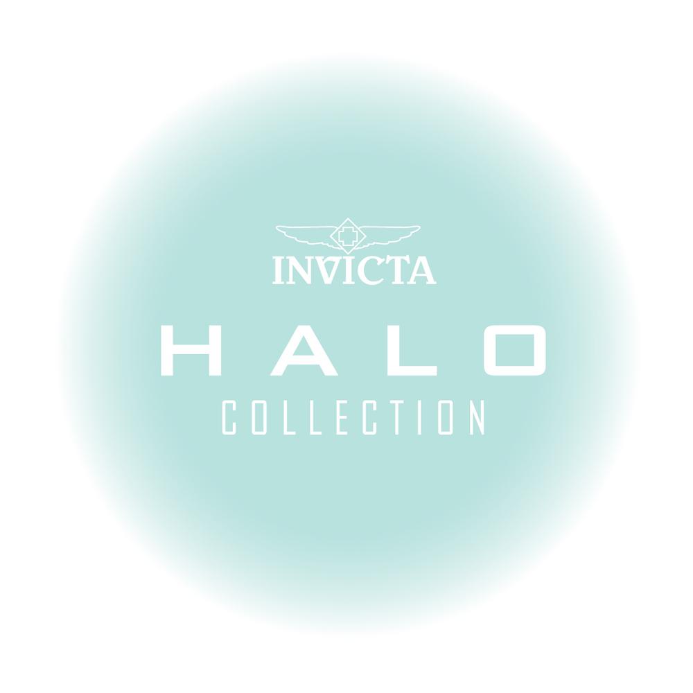 Halo-02.jpg
