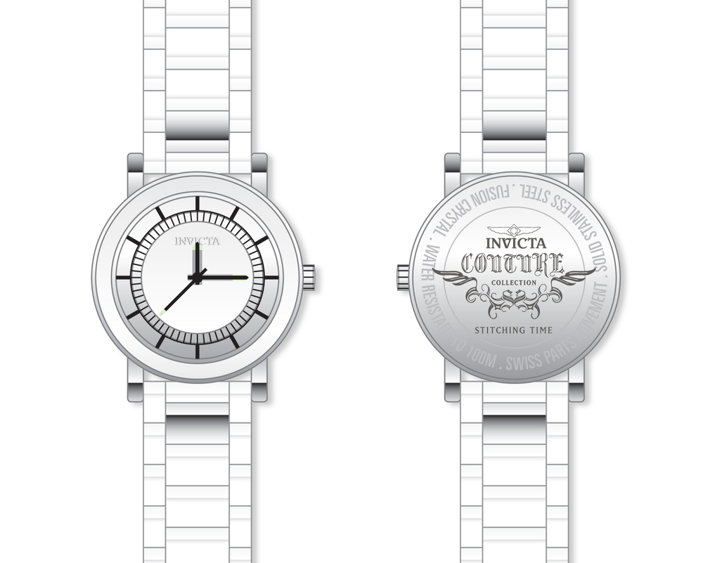 Invicta_Couture_001.jpg