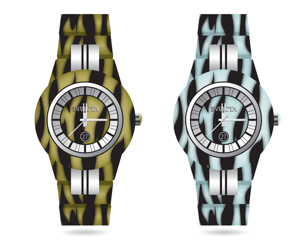 Invicta_Couture_005.jpg