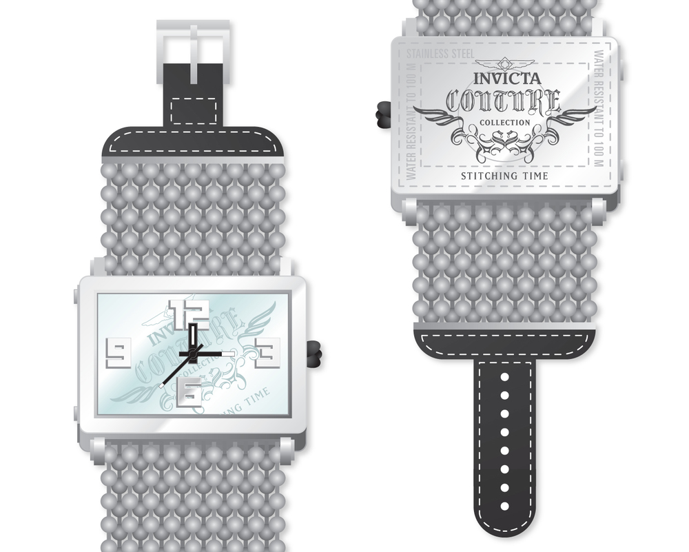 Invicta_Couture_006.jpg