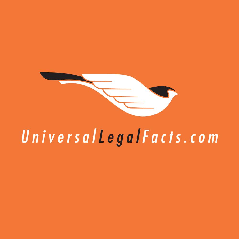 UnivFacts_logo_01.jpg