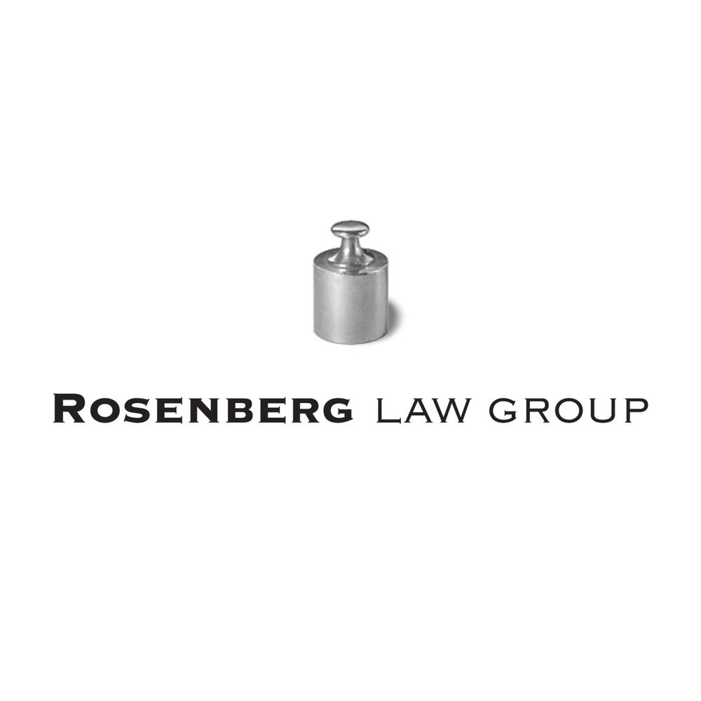 RosenbergLawGroup_logo.jpg