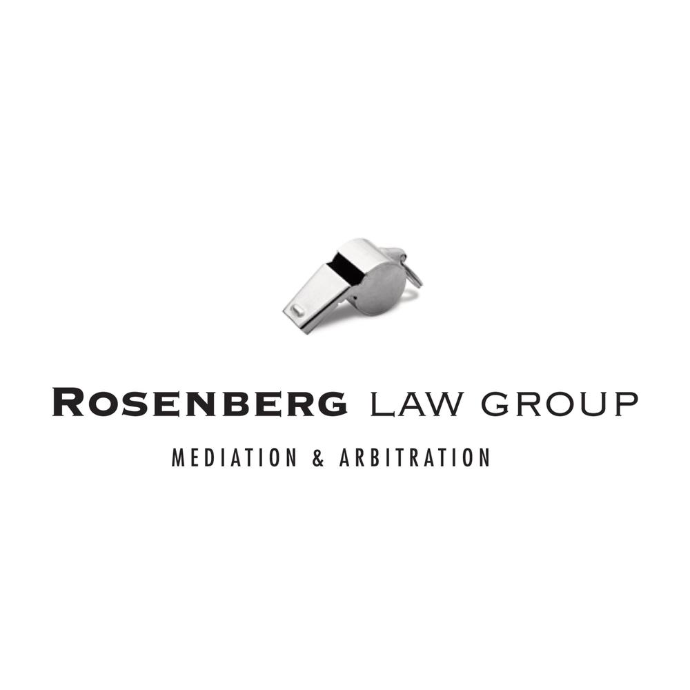 RosenbergLawGroup_Mediation_Logo.jpg