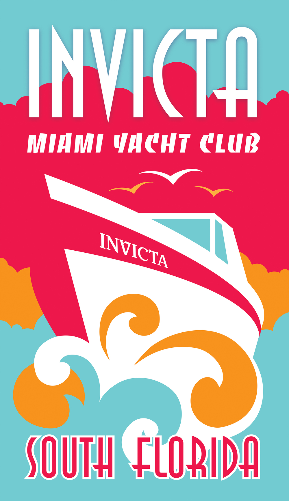 IN_WJ_Poster_Miami_02.jpg
