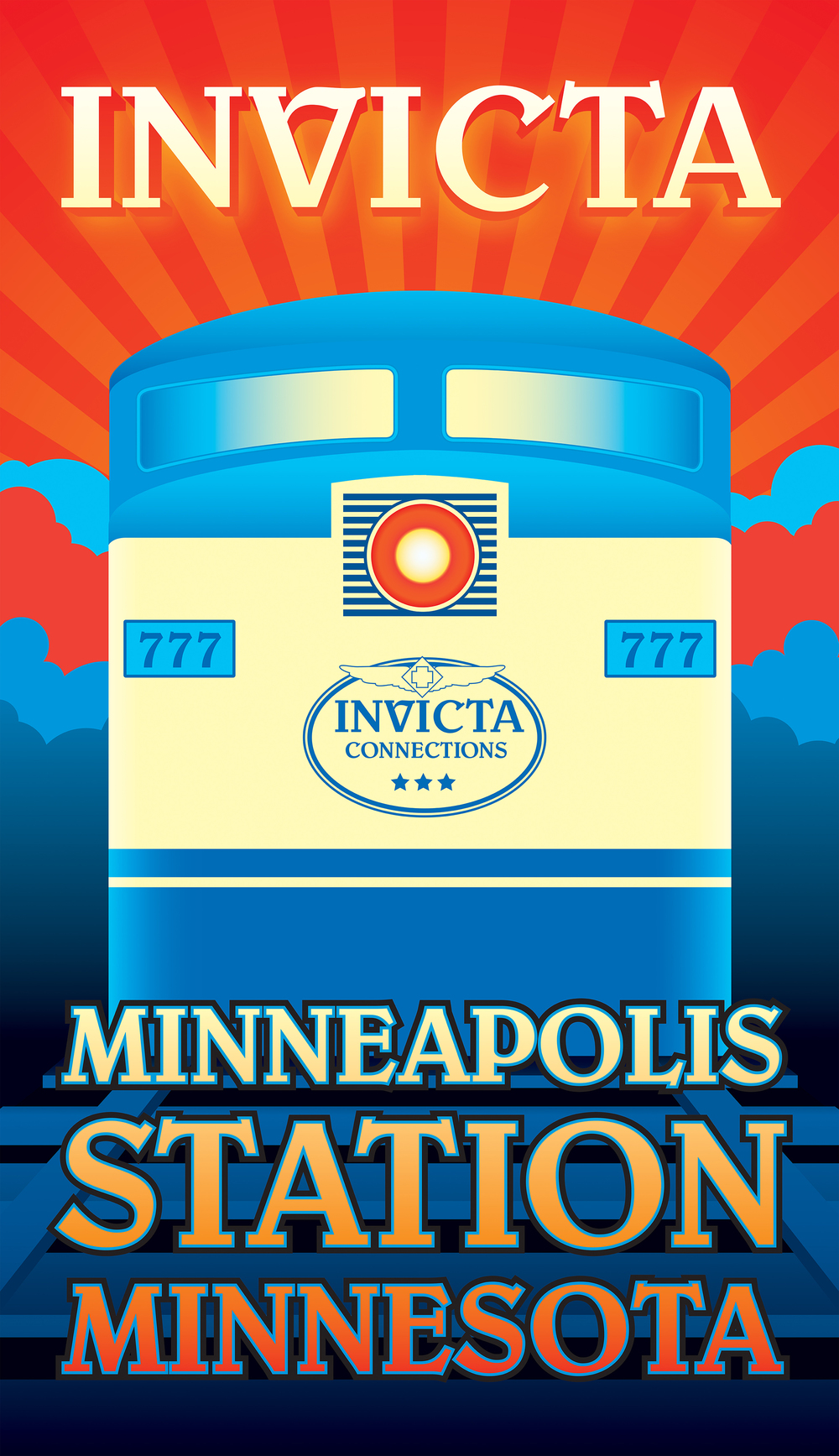 IN_WJ_Poster_Minneapolis_01.jpg