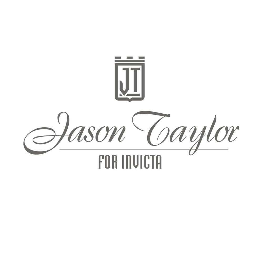 IN-54-JasonTaylor-Logo-03-OnWhite-CMYK.jpg