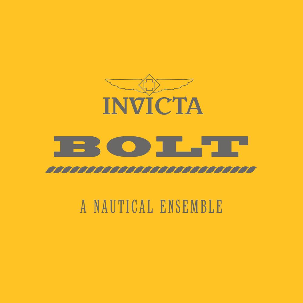 IN-44-Bolt-Logo-07-Reserve-AltColors-CMYK.jpg
