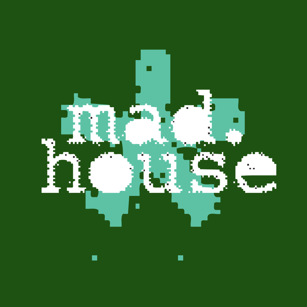 MadHouse_logo_01.jpg