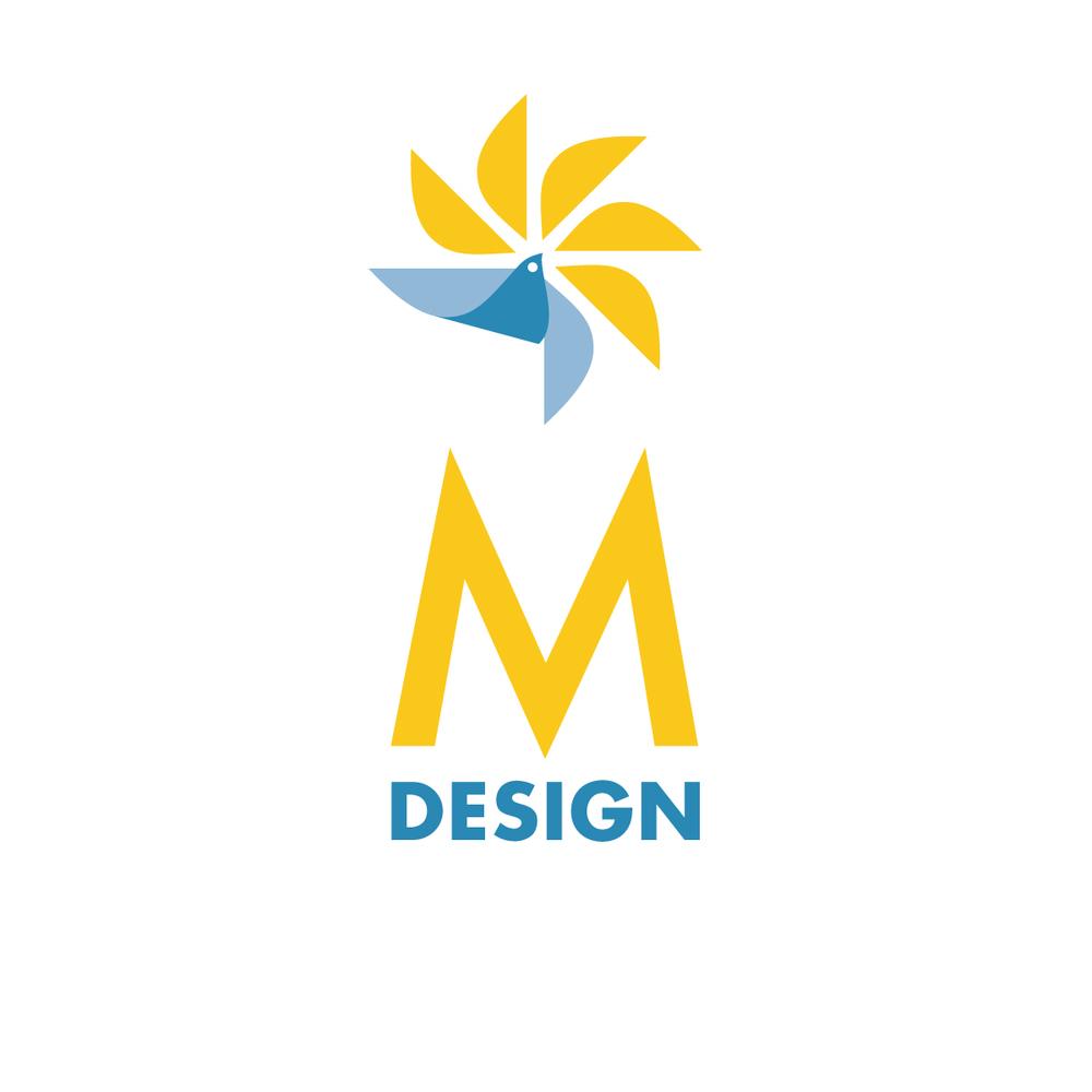 Mdesign-01.jpg
