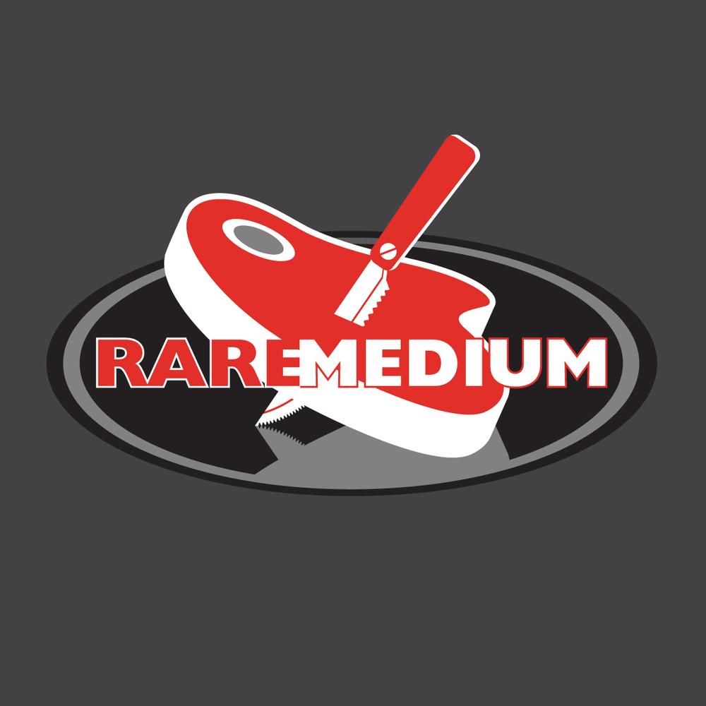 RareMedium_logo_01.jpg