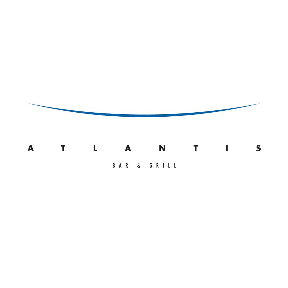 Atlantis_logo_01.jpg