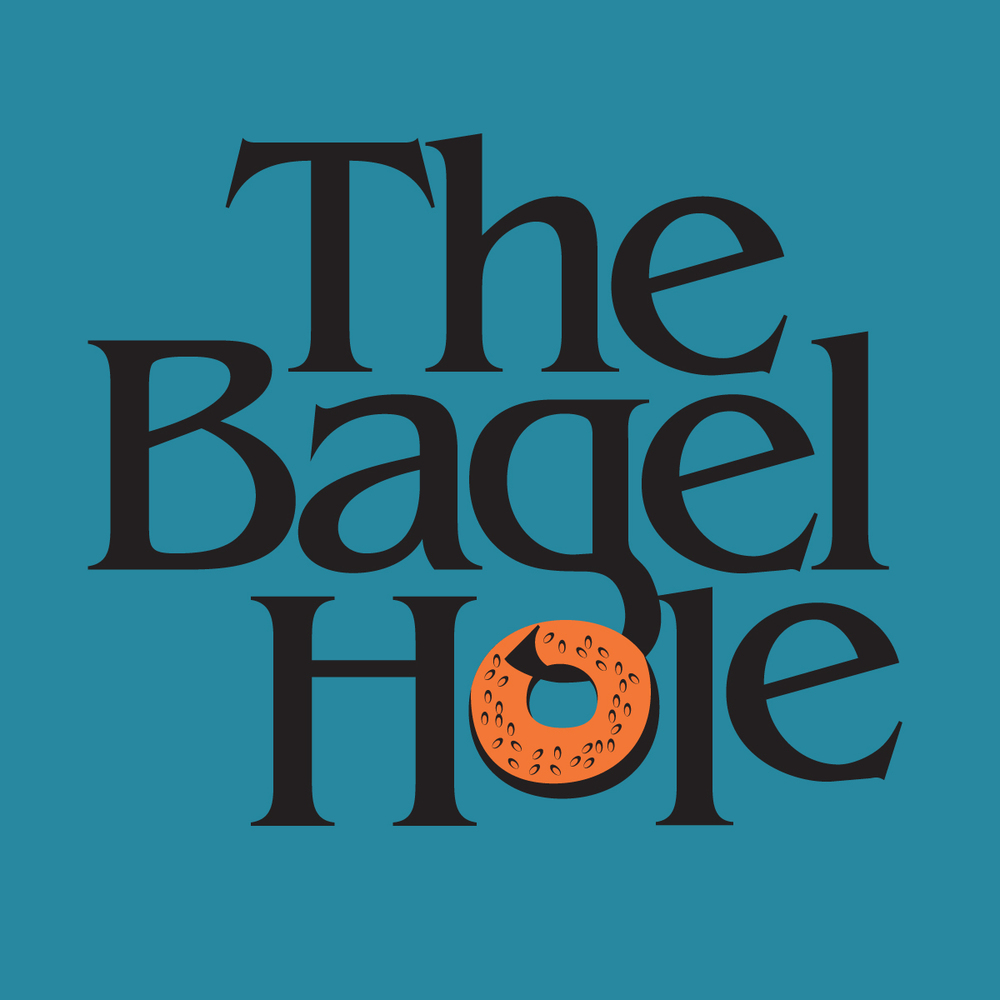 BagelHole_logo_01.jpg