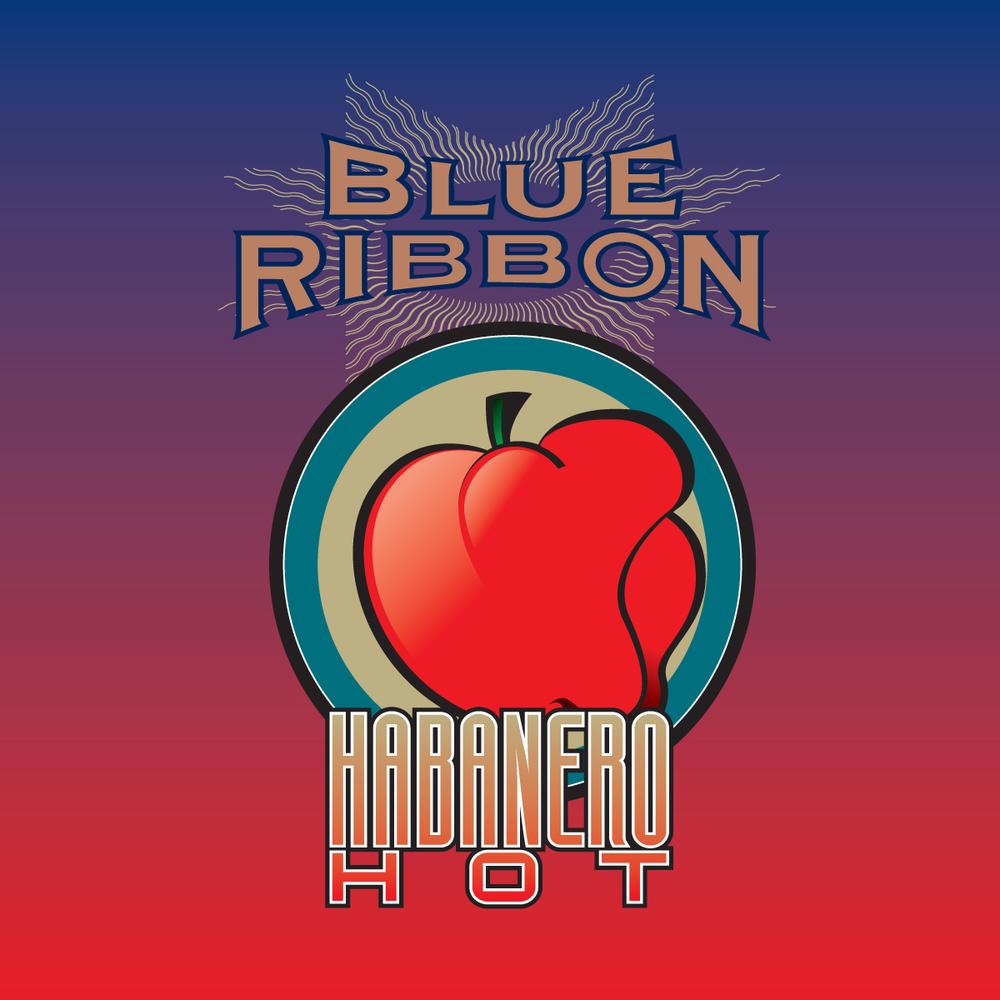 BlueRibbon_Sauce_logo_01.jpg