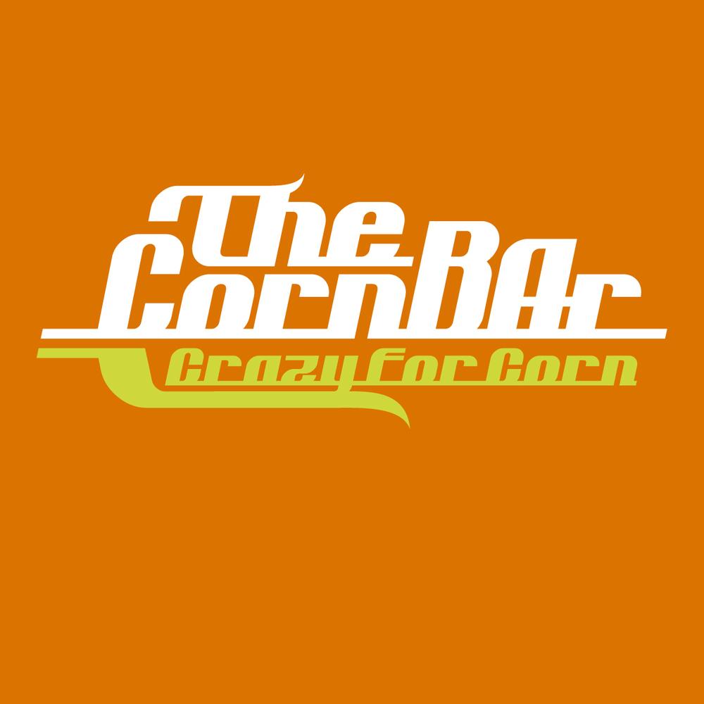CornBar-5-Logo-CMYK.jpg