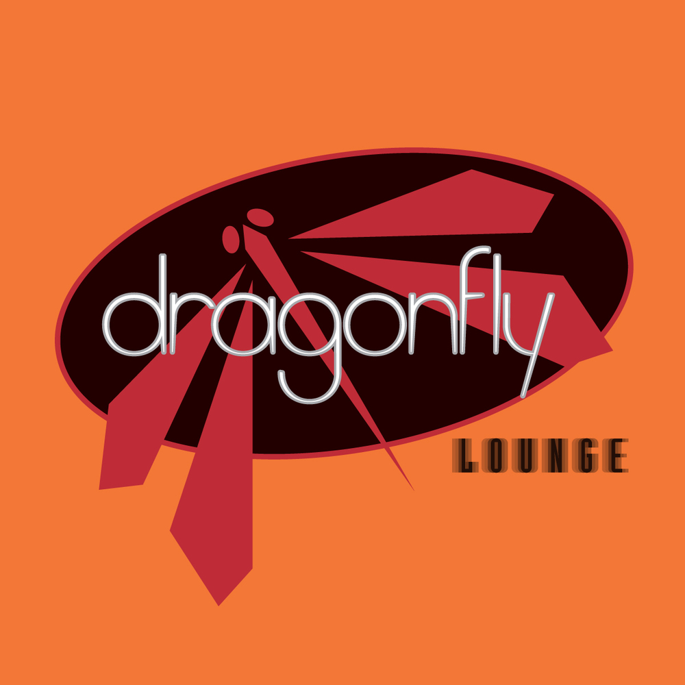 Dragonfly_Lounge_logo_01.jpg