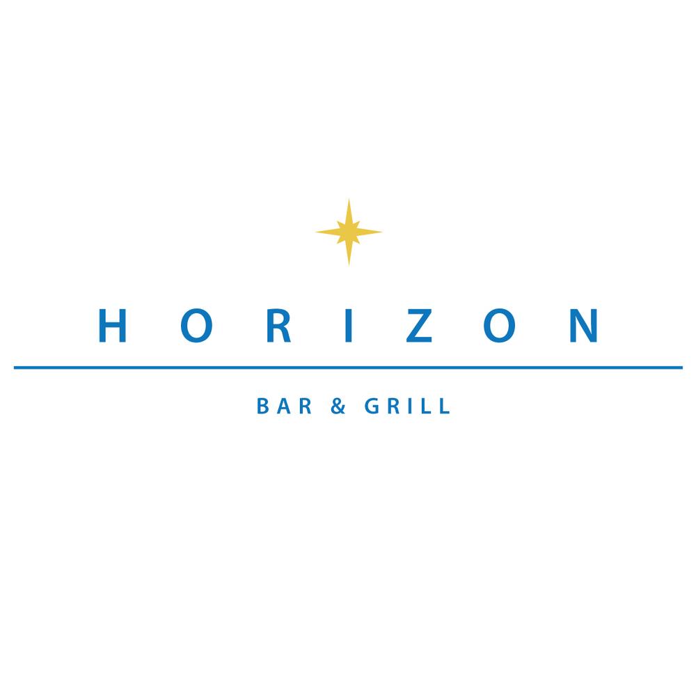 Horizon_logo_01.jpg