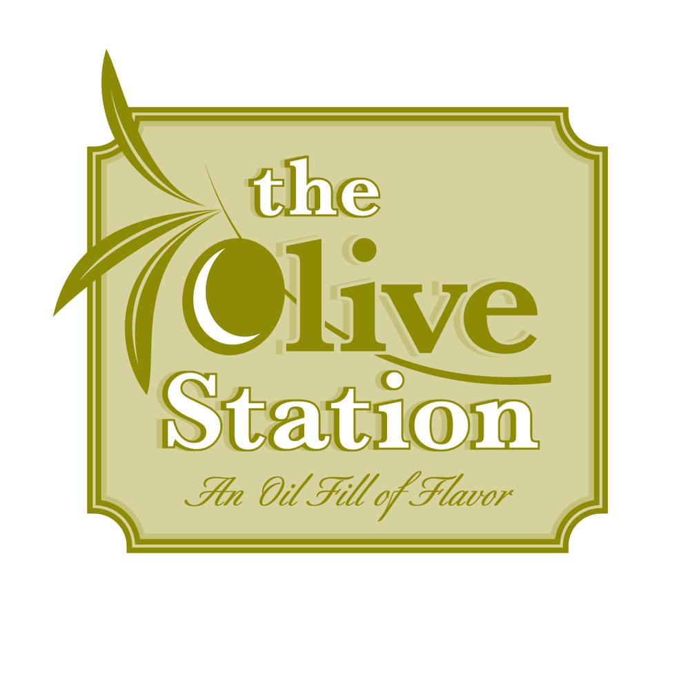 OliveStation-5-Logo-CMYK.jpg