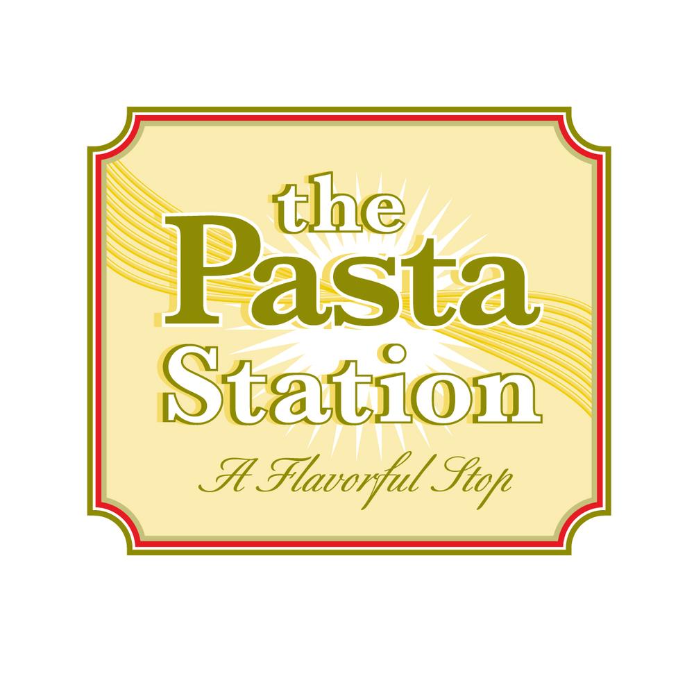PastaStation-5-Logo-CMYK.jpg