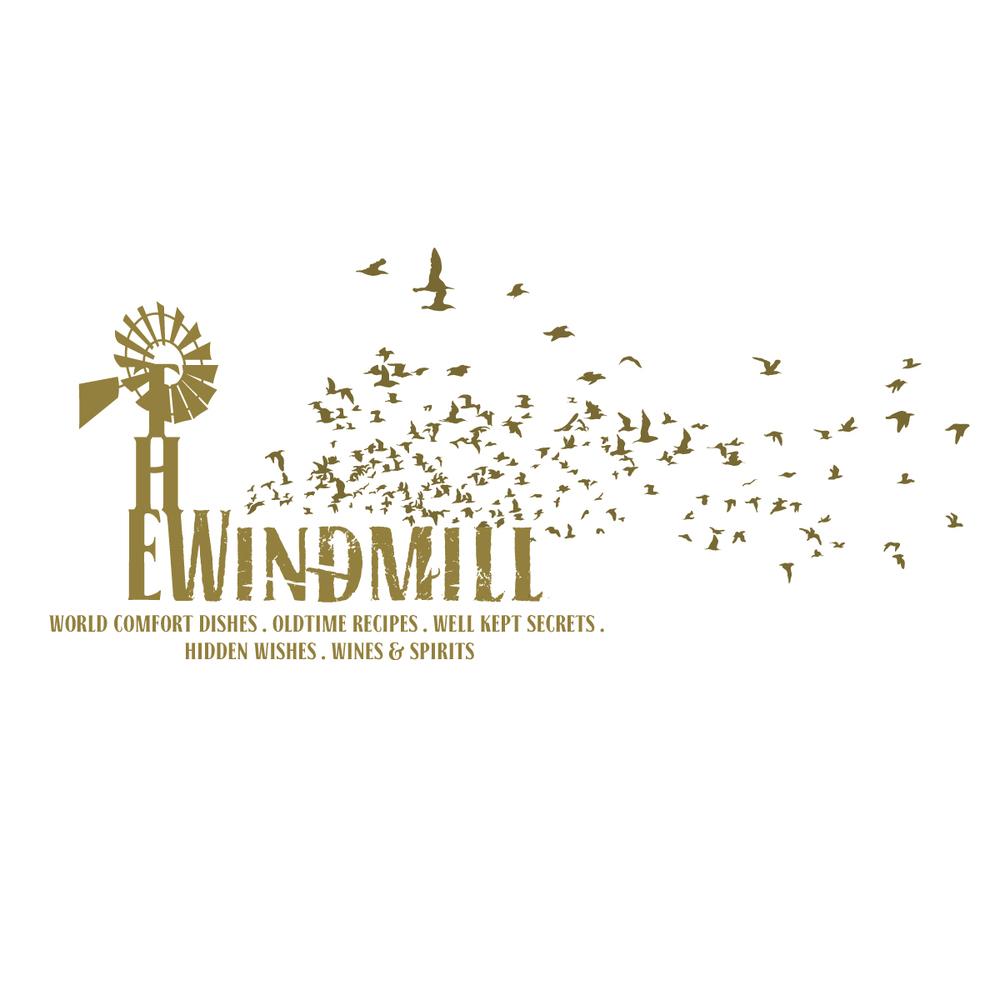 Windmill-01.jpg