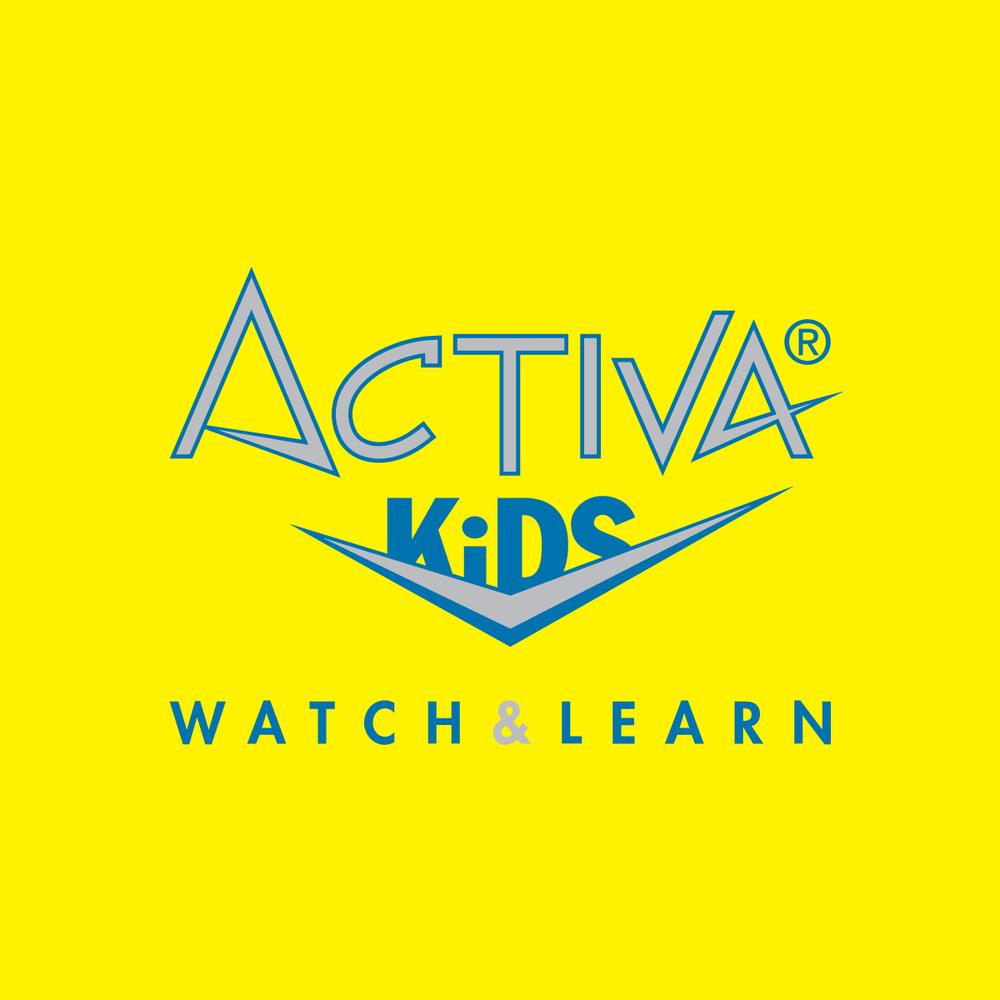 02-ActivaKids-07.jpg