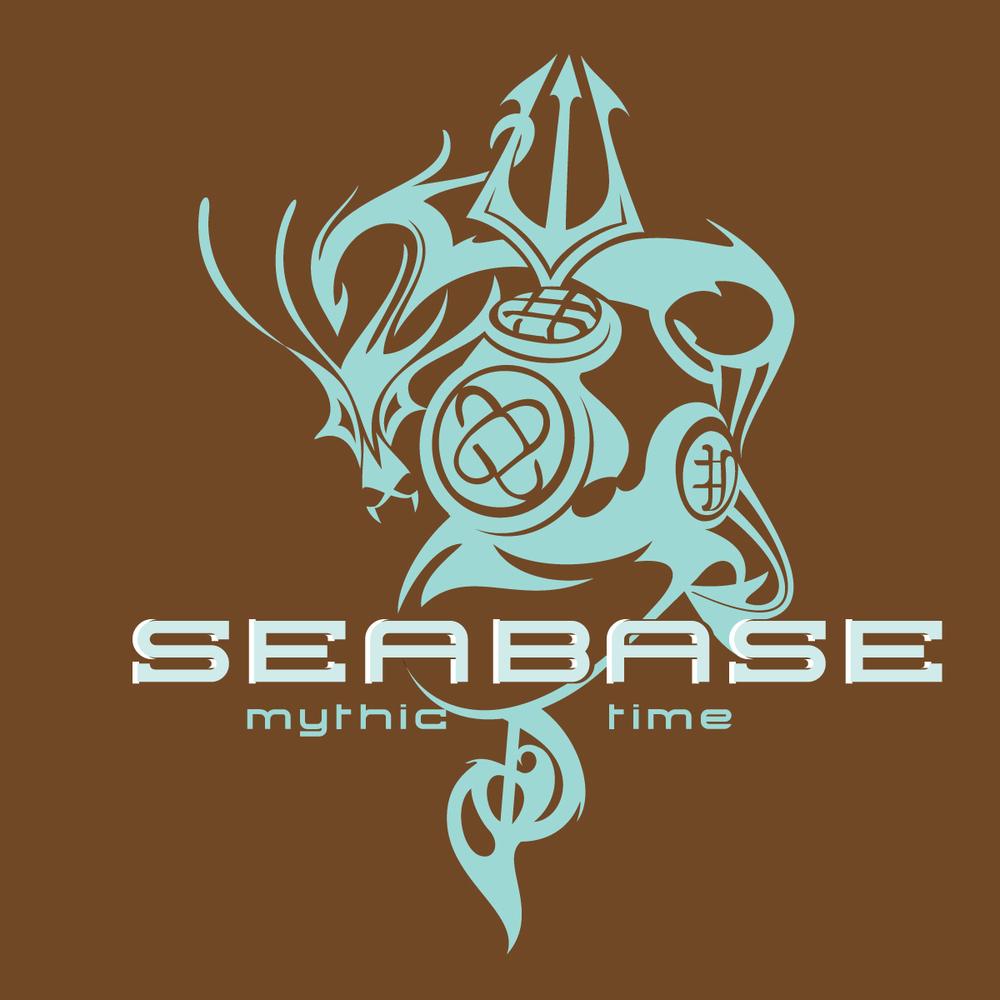 IN-52-SeaBase-Logo-04-AltColors-CMYK.jpg