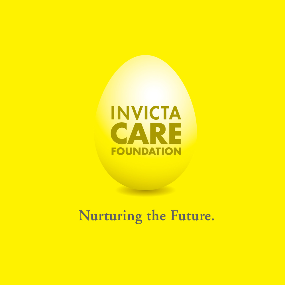 InvictaCareFoundation-01.jpg