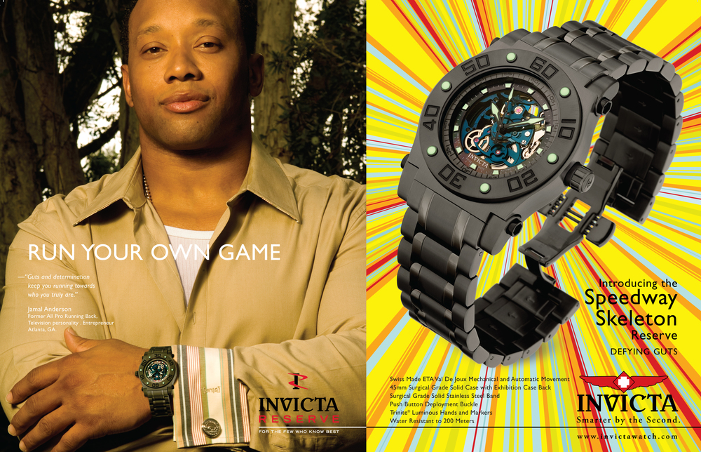 Invicta-Ads-BackCover-02-WatchesInt-2008-01.jpg