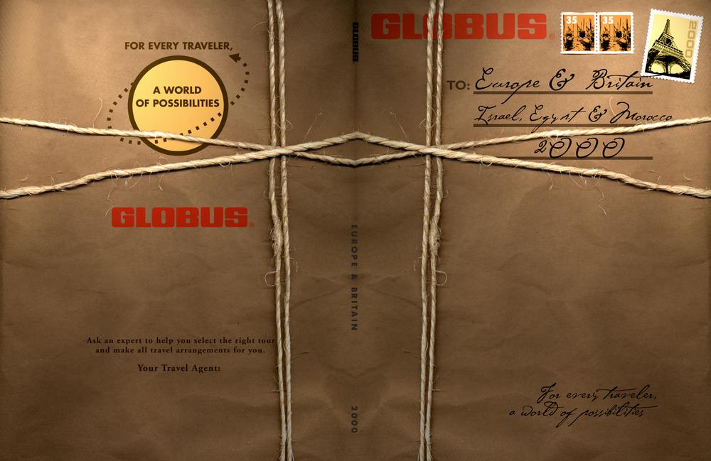 Globus.Cover.3.jpg