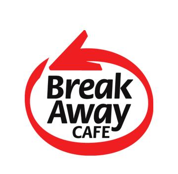 890-Swatch-BreakAway.jpg